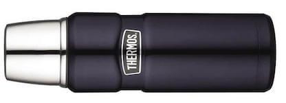 Термос фирмы Thermos
