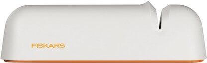 Точилка для ножей Fiskars