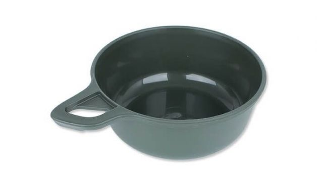 Миска Wildo Kasa Bowl - 350ml - Olive 16592