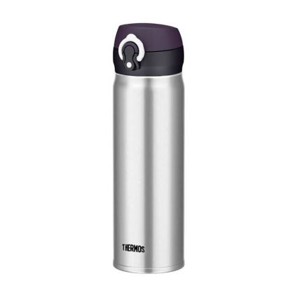 Термос для велосипедистов Thermos JNL 600 One Push Tumbler 130033