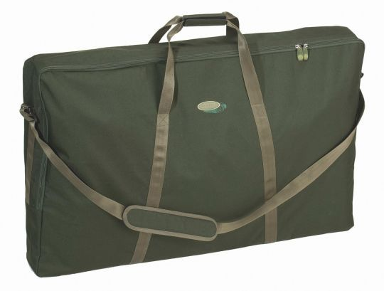 Сумка для кресла Mivardi Transport Bag For Chair Comfort / Comfort Quattro M-TBC