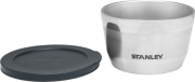 Термоконтейнер для еды Stanley Adventure Bowl Steel 0.53L ST-10-02885-002, фото 0